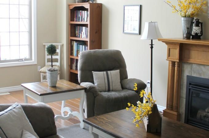 living room watermark 2