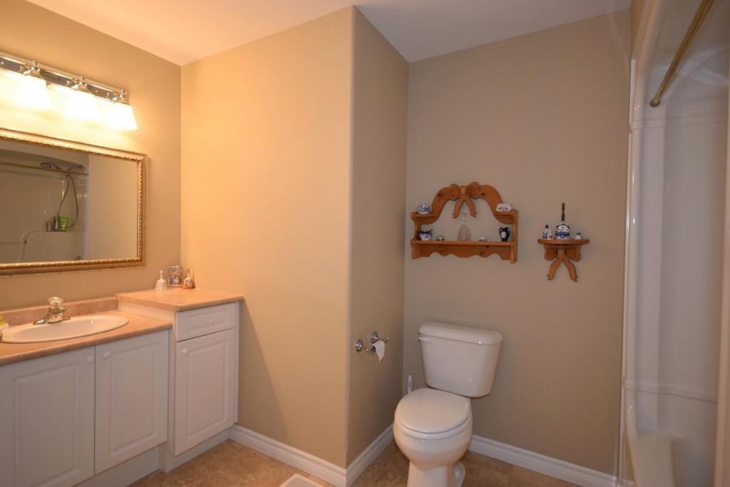 mission rd bathroom