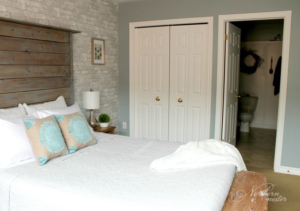 master bedroom redo farmhouse 4