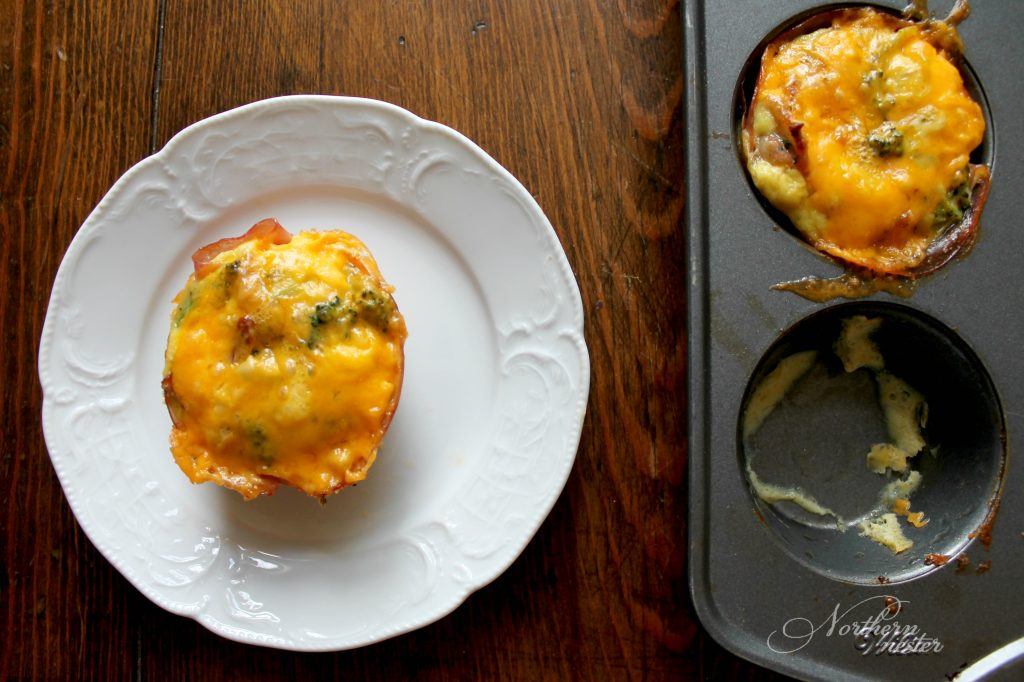 mini-ham-and-broccoli-quiches-3