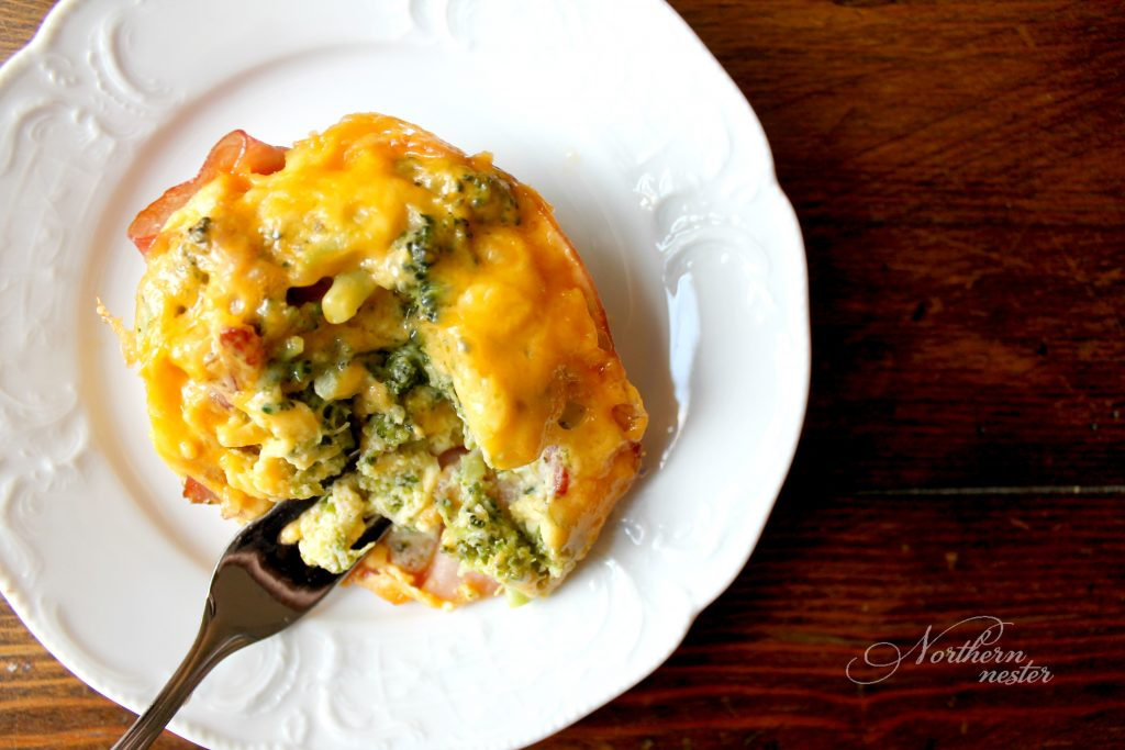 mini-ham-and-broccoli-quiches-4