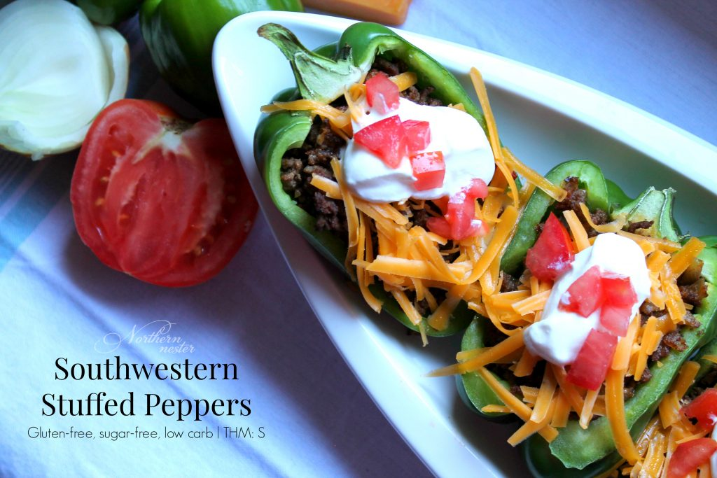 southwestern-stuffed-peppers-1
