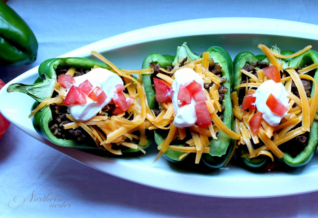 southwestern-stuffed-peppers-2