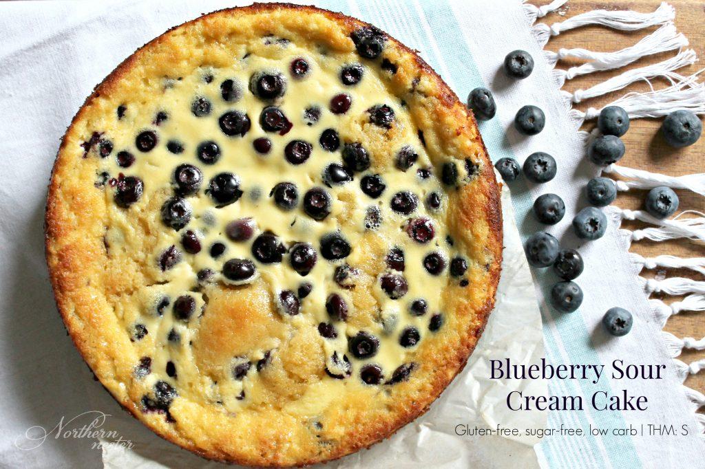 blueberry-sour-cream-cake-thm-s