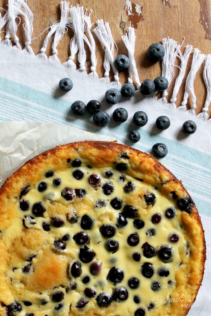 blueberry-sour-cream-cake-thm-s-4