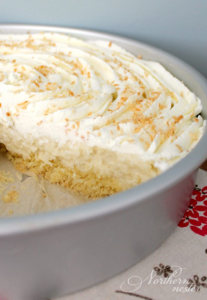 coconut-cream-pie-thm-1
