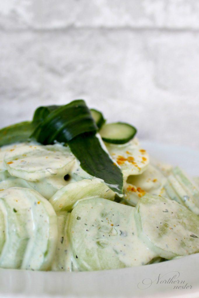 cucumber-salad-thm-s-2