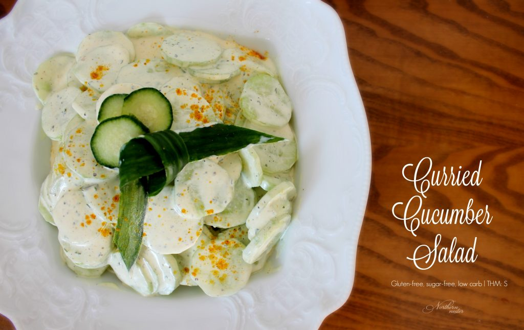 curried-cucumber-salad-thm-s