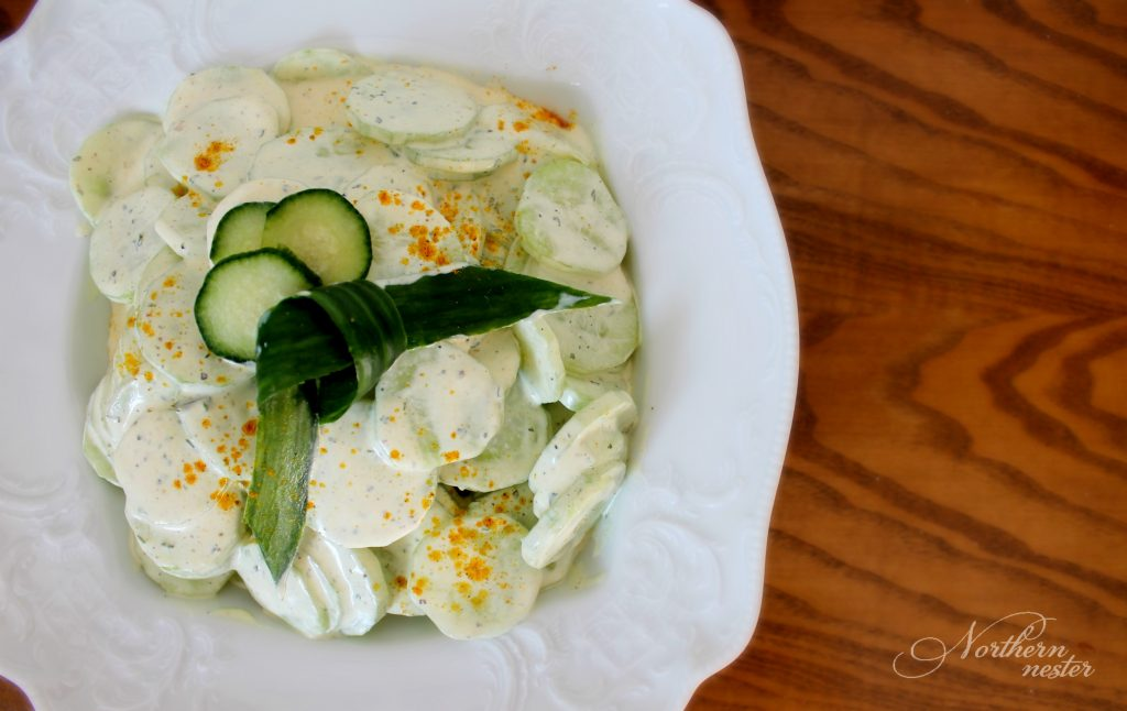 curried-cucumber-salad-thm-s-1