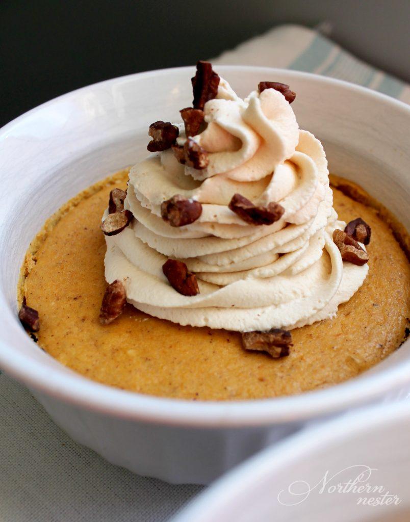 pumpkin-cheesecake-thm-2