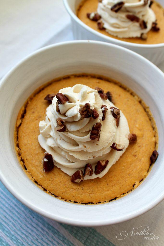 pumpkin-cheesecake-thm-4