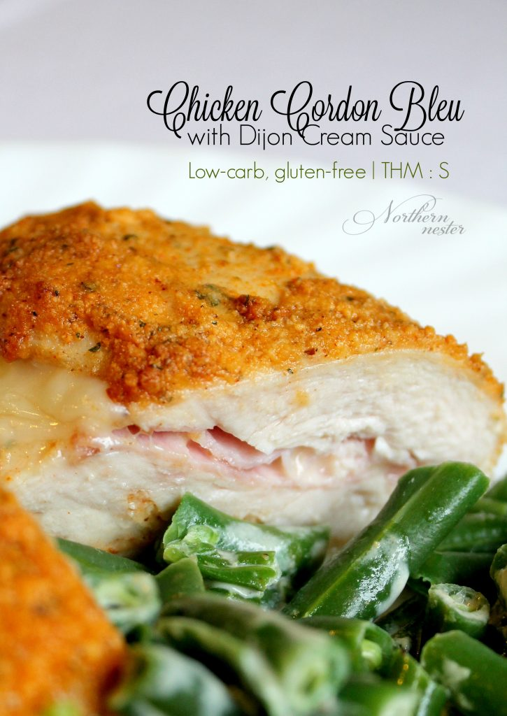 chicken-cordon-bleu-thm