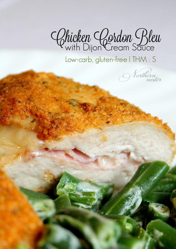 chicken-cordon-bleu-thm