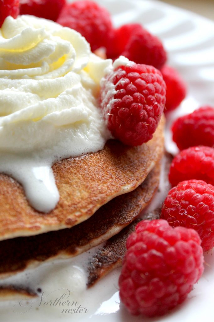 best-low-carb-pancakes-3
