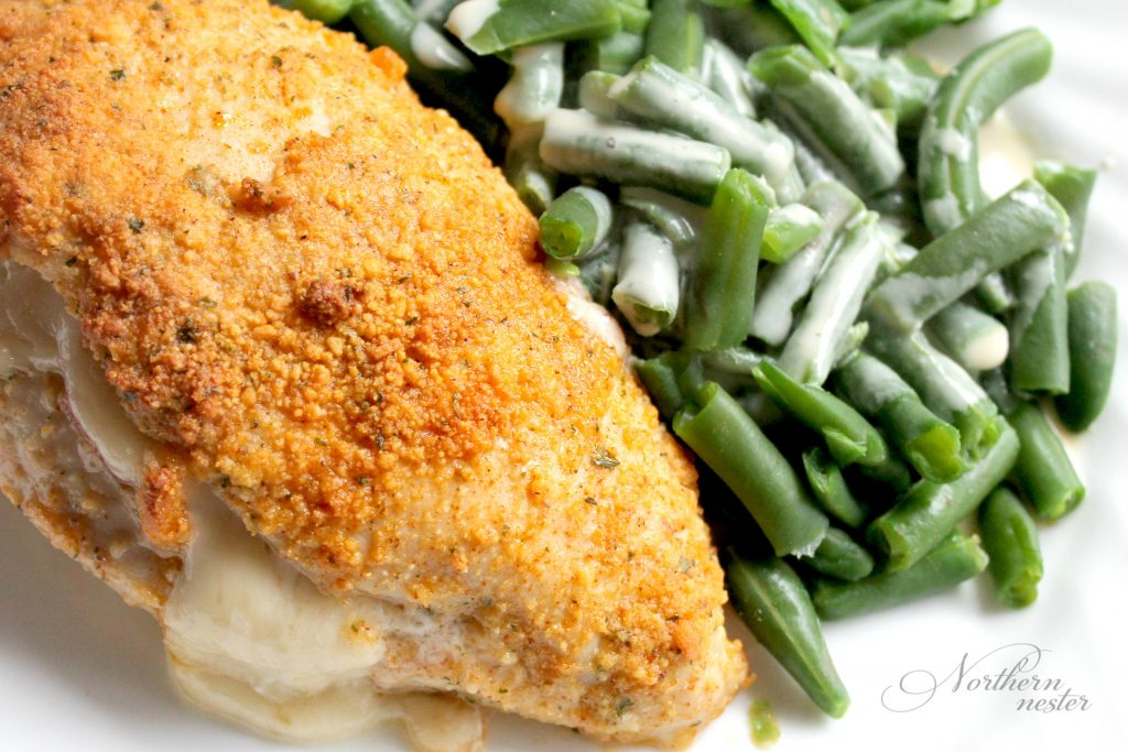 chicken-cordon-bleu-thm-3