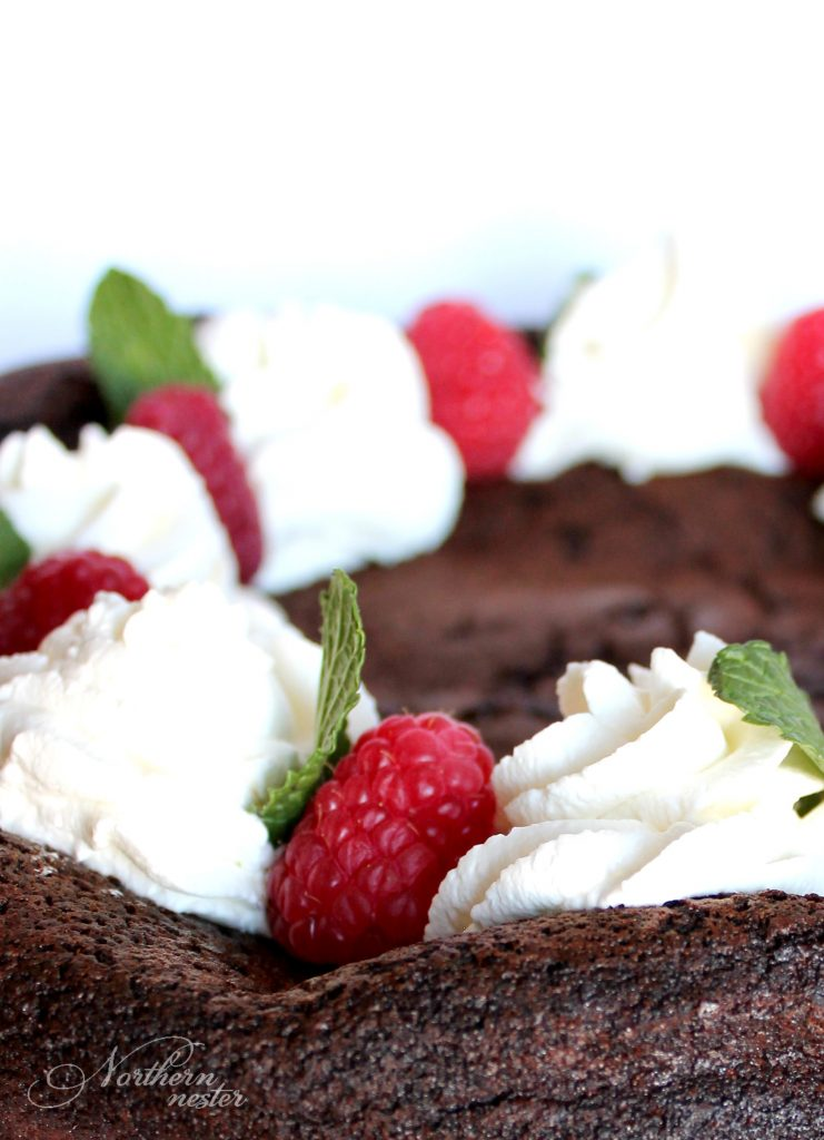 low-carb-brownie-pie-1