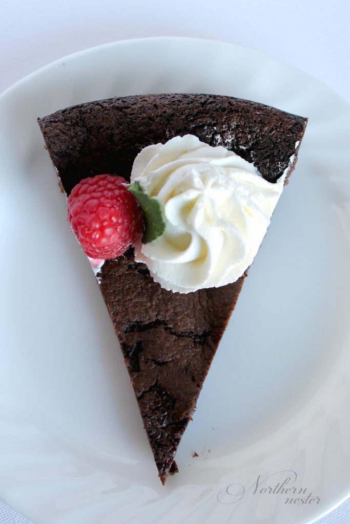 low-carb-brownie-pie-3
