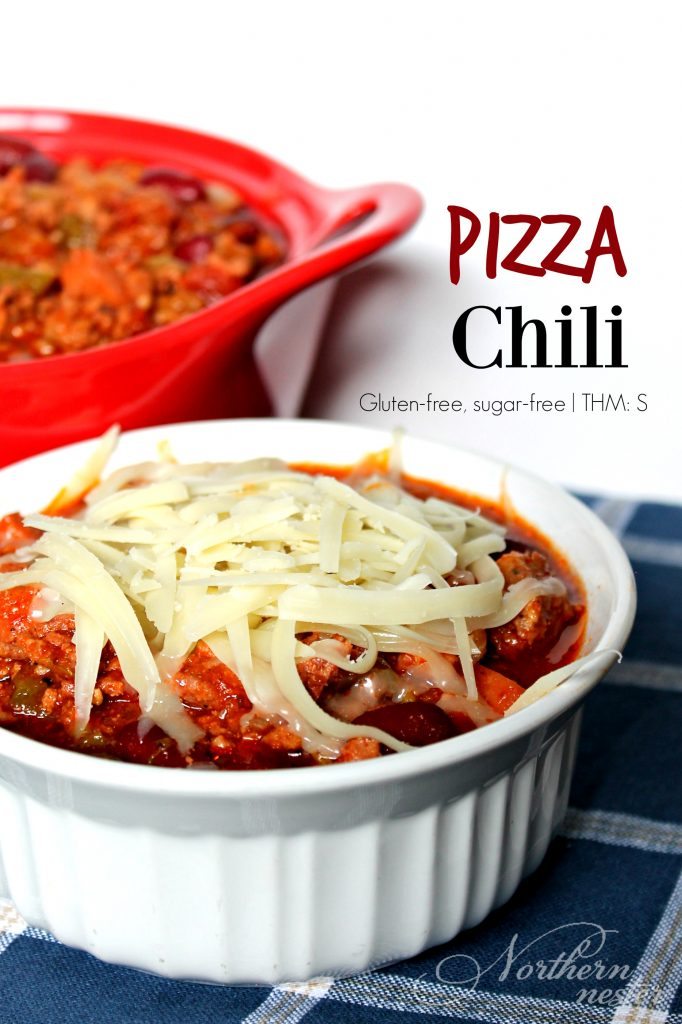 pizza-chili-thm