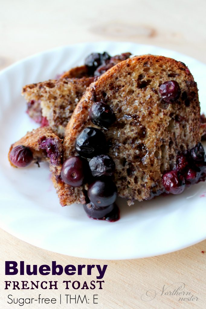 blueberry-french-toast-thm-e-1