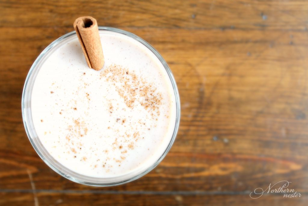 low-carb-eggnog-thm