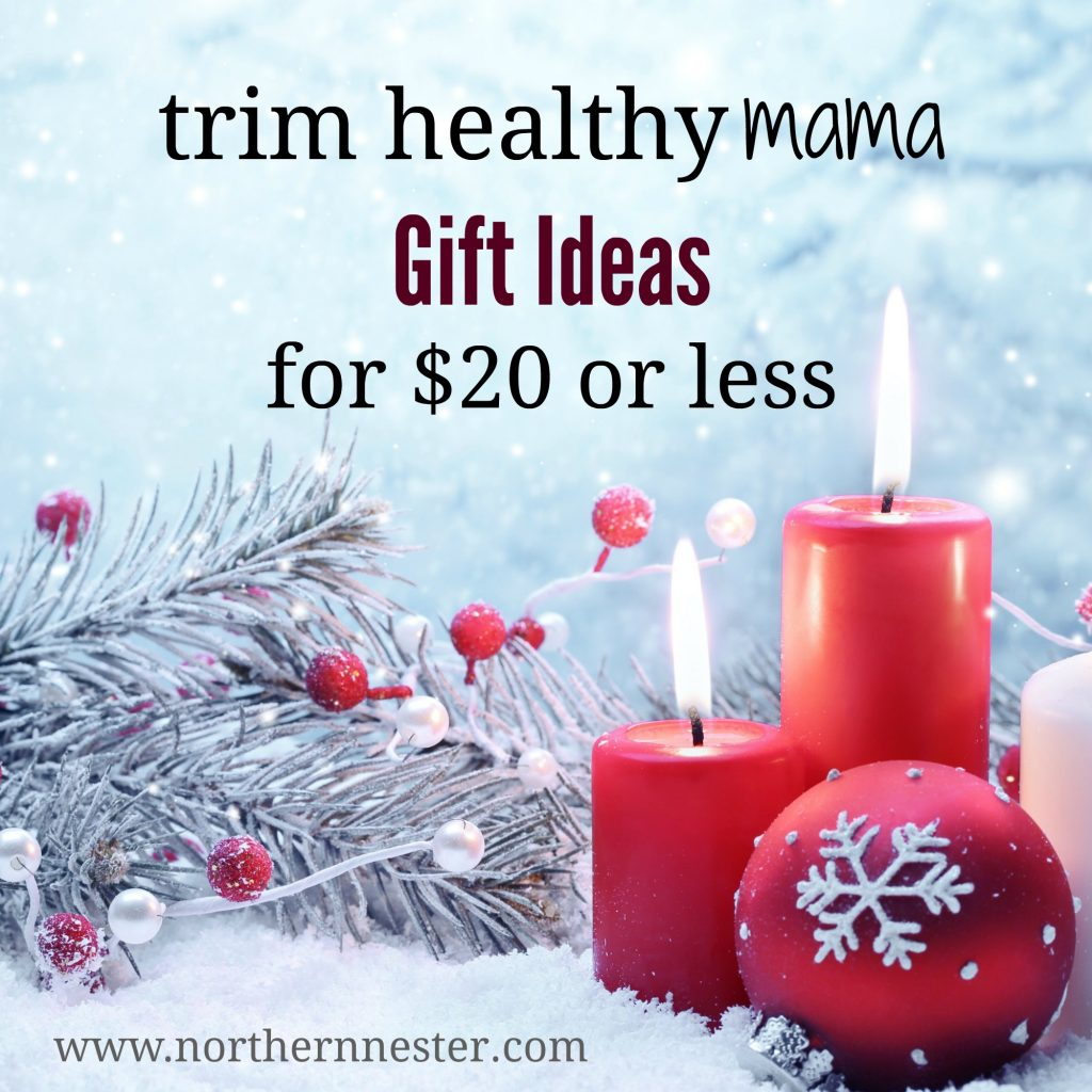 trim-healthy-mama-gift-ideas-for-20