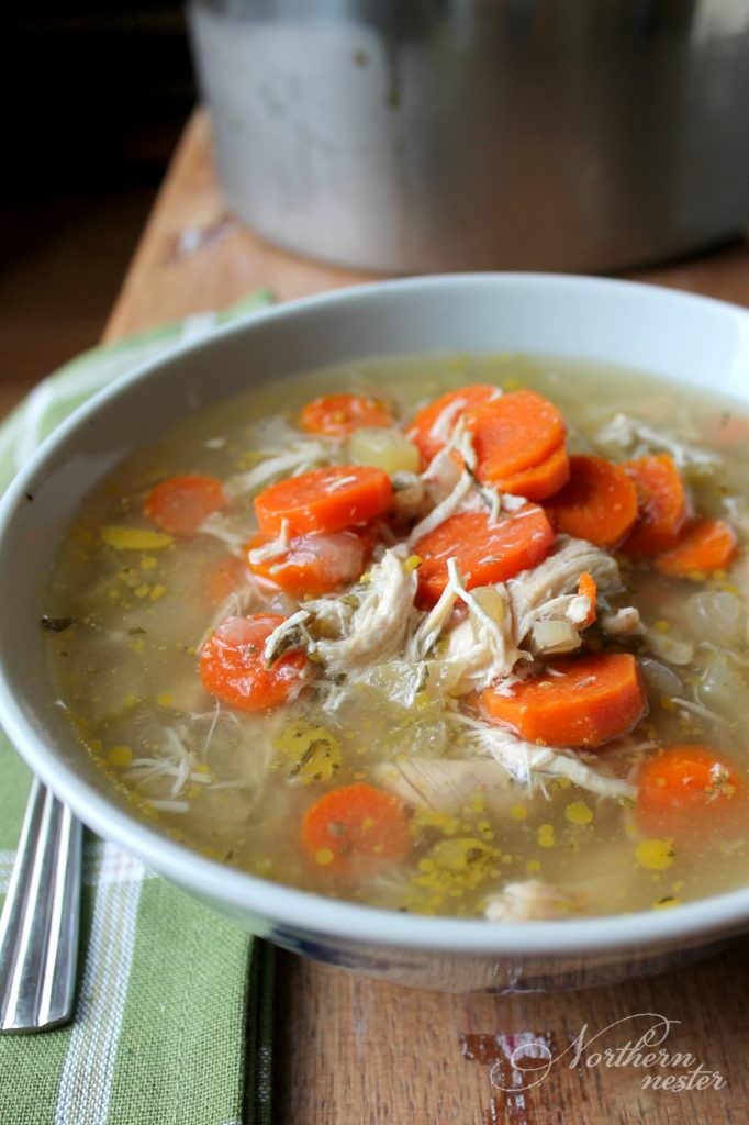 chicken-soup-thm-1