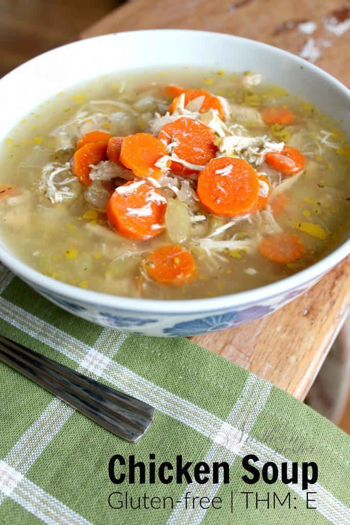 chicken-soup-thm