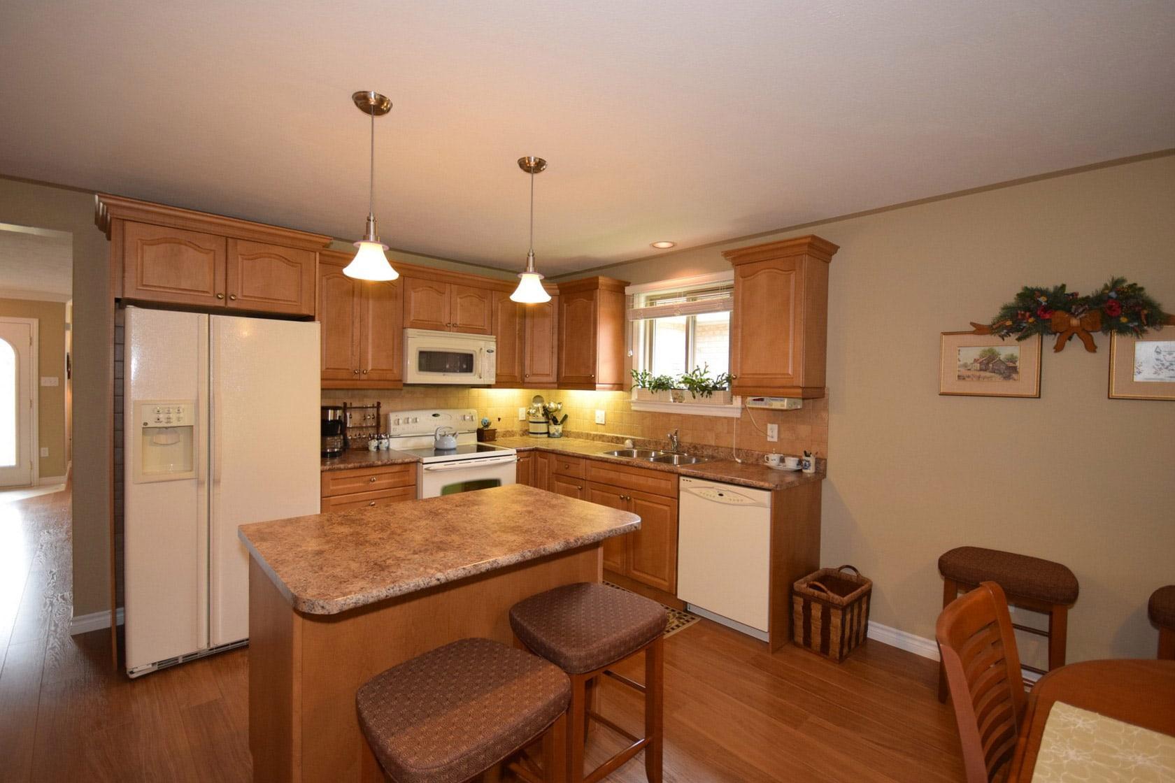 IKEA Kitchen Renovation | Part 1: The Design Process - Northern Nester