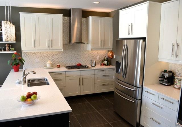 IKEA Kitchen Renovation   Part 1: The Design Process