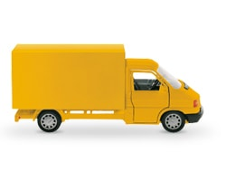 Sep 09, · A friend of mine bought kitchen cabinets from the closest Ikea (3+ hours away) and shipping would have been astronomical (and she has a small car) so she called the