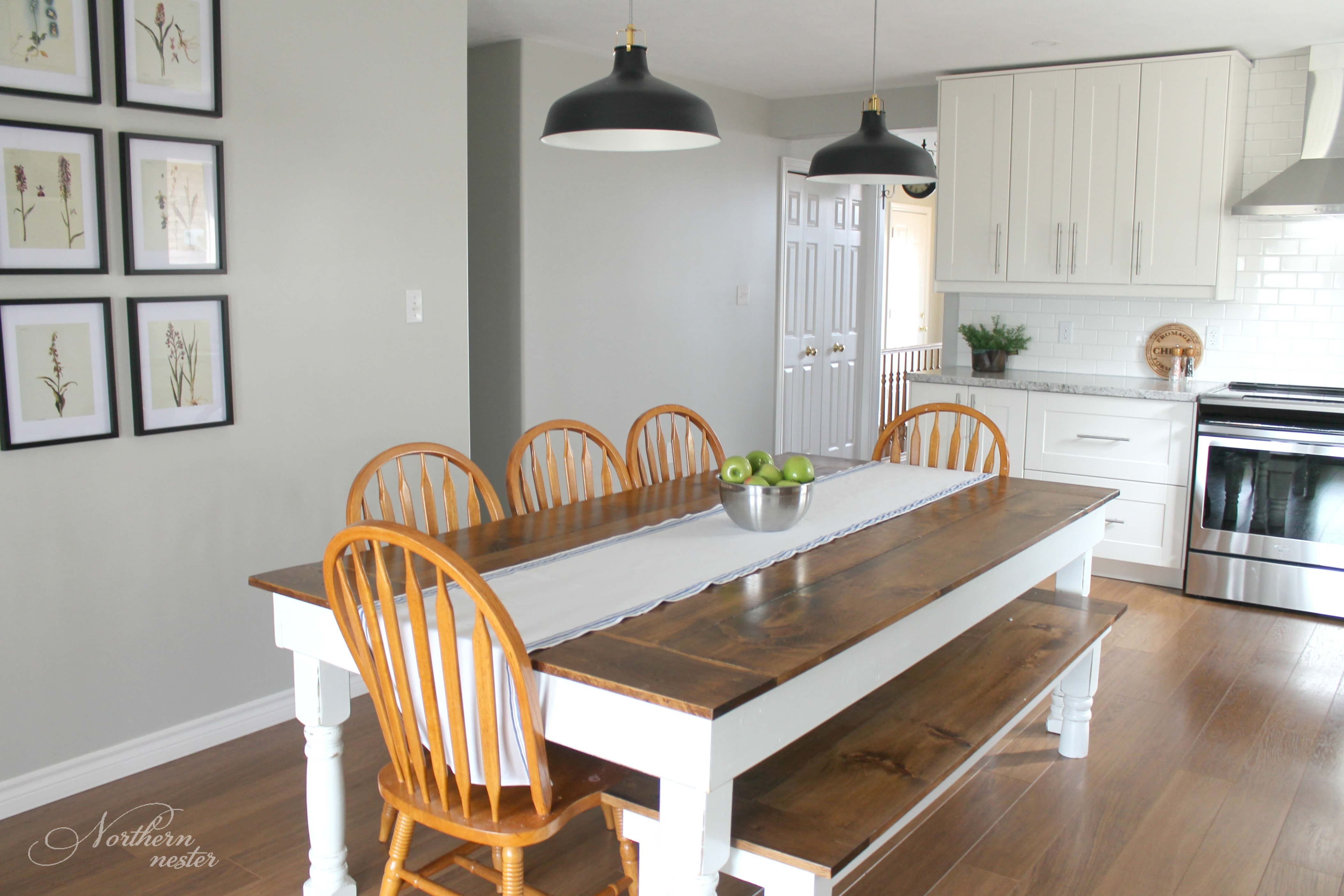 Where To Find Free Or Frugal Farmhouse Decor Northern Nester