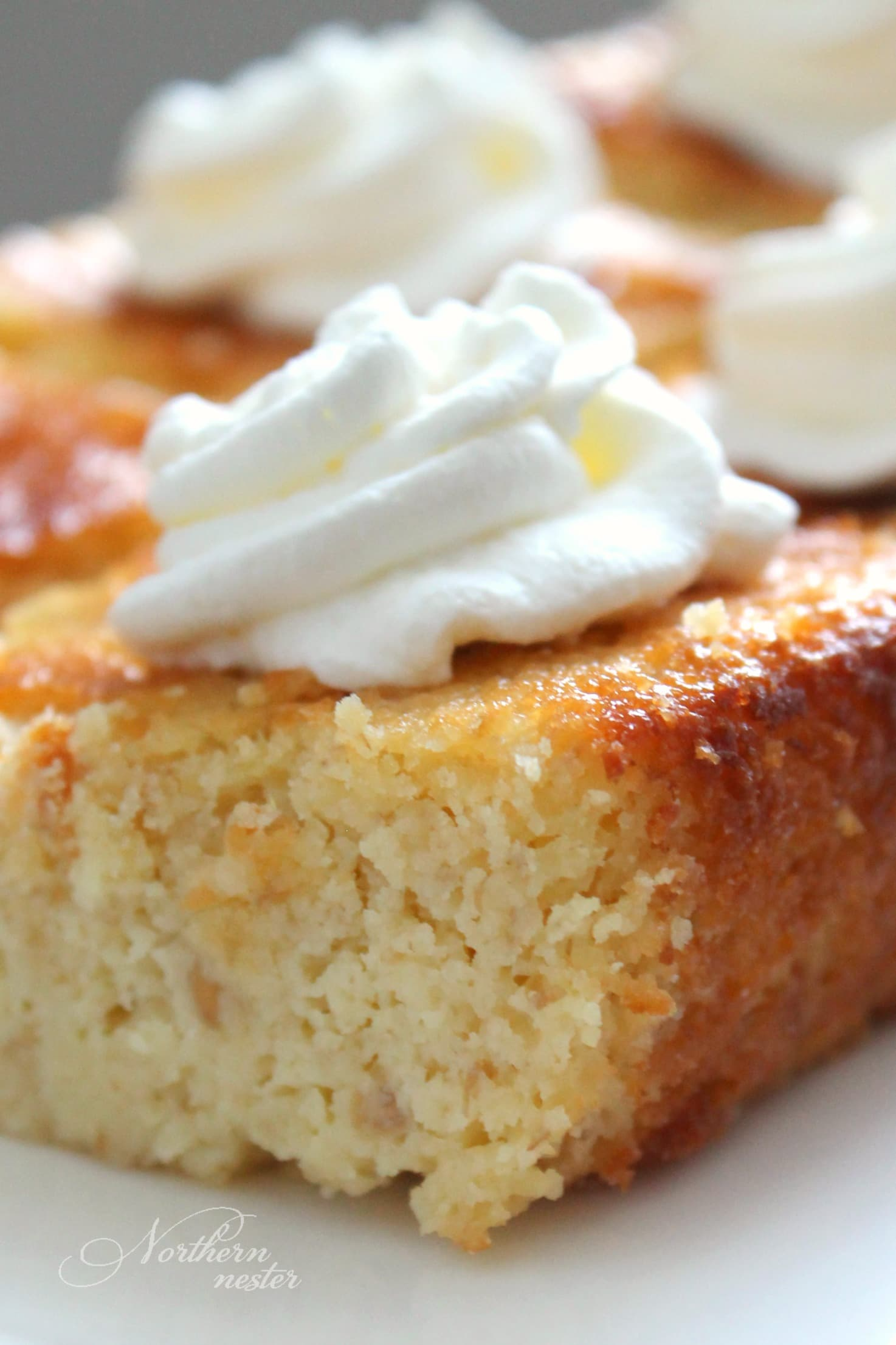 Can You Buy Pound Cake Mix
