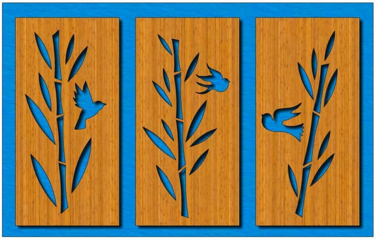 150 Free Scroll Saw Patterns For Beginner Advanced