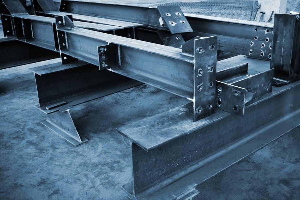 Metal Cutting Scroll Saw Tips