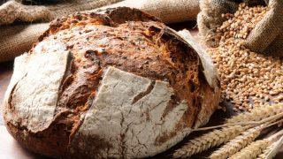 how long does bread last in the fridge