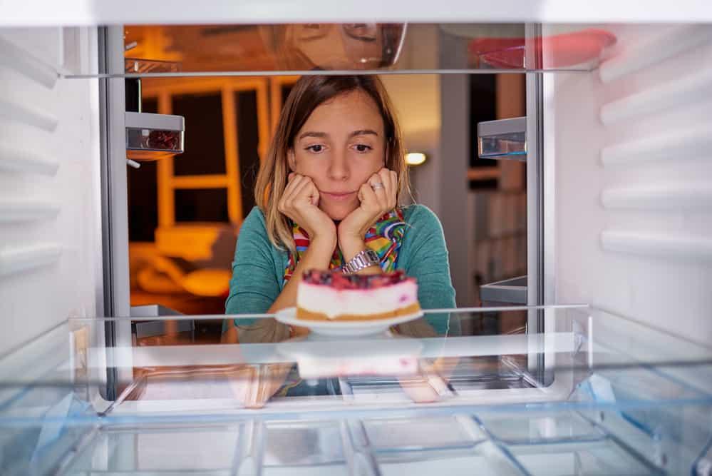 how to freeze cheesecake