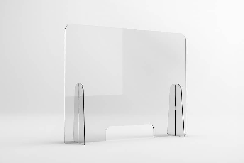 how to cut plexiglass