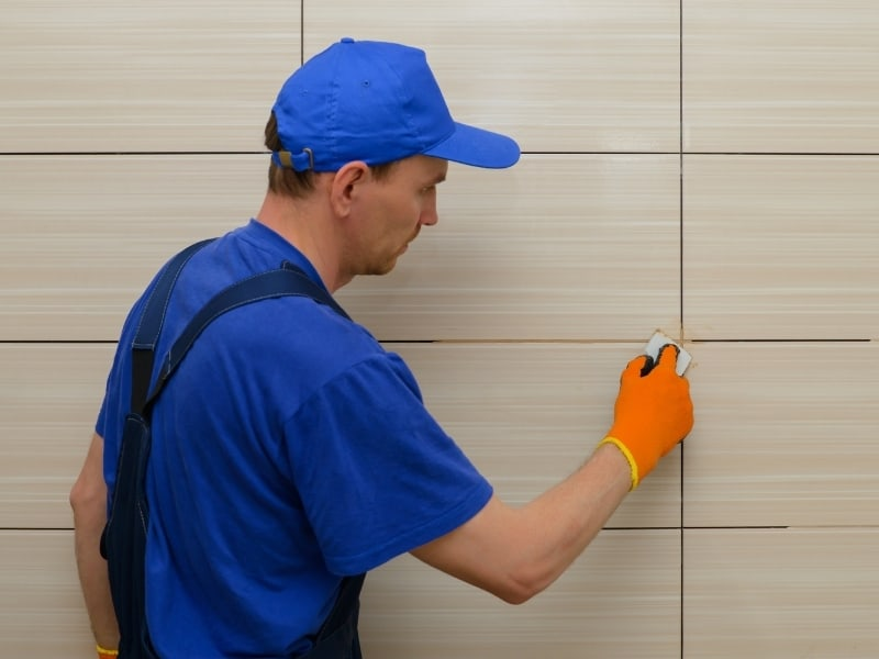 SANDED VS UNSANDED GROUT PROS AND CONS