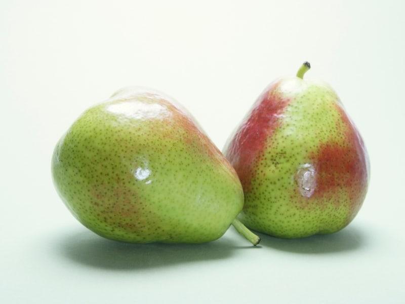 forelle pear