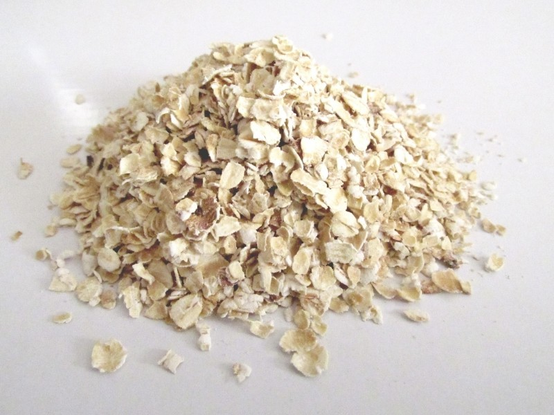 what is an oat