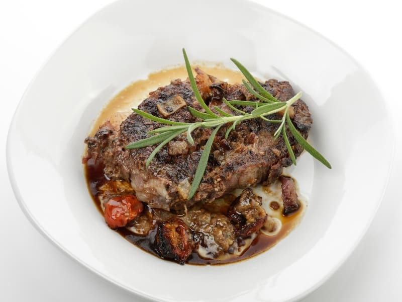 types of beef roasts