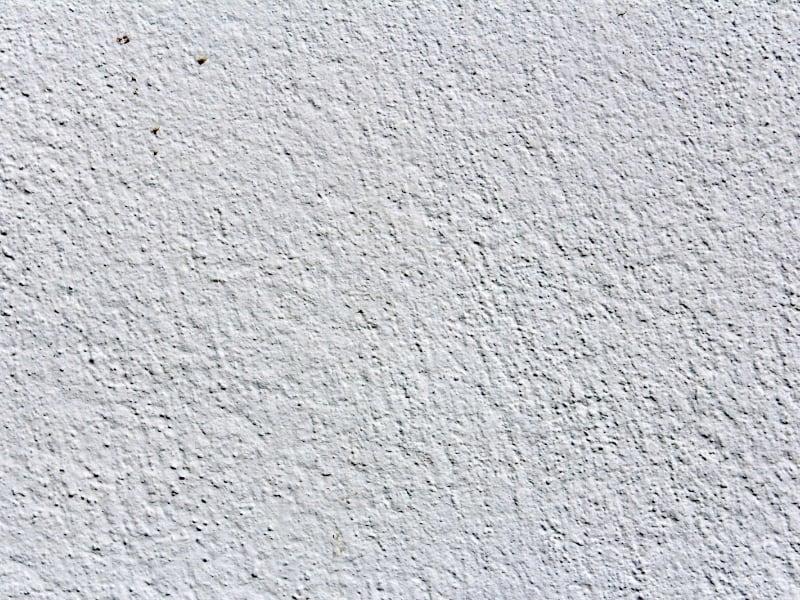 popular wall texture types